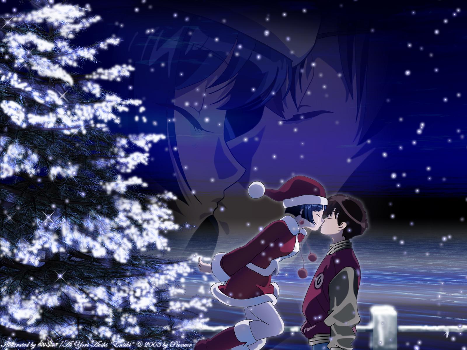 Fondos Navidad Animados: Christmas Wallpaper And Background Image