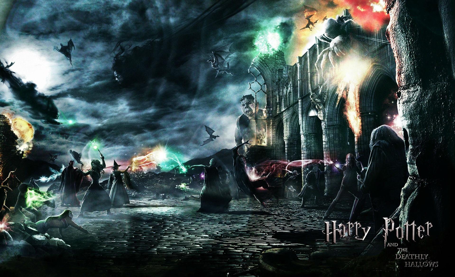 Good Wallpaper Harry Potter Background - 205891  Graphic_614388.jpg