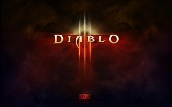 Video Game - Diablo III Wallpapers and Backgrounds ID : 205683