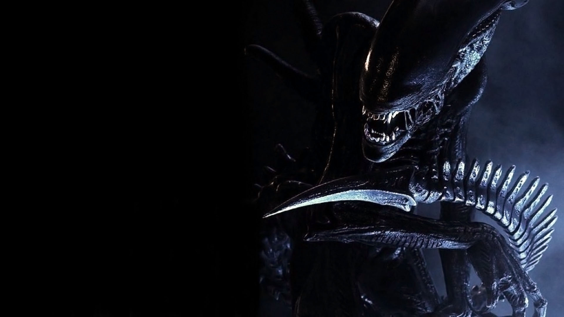 Alien Colonial Marines Full HD Wallpaper and Background ...