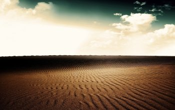 Earth - Desert Wallpapers and Backgrounds ID : 206781