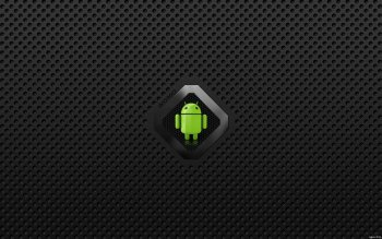 Technology - Android Wallpapers and Backgrounds ID : 207231