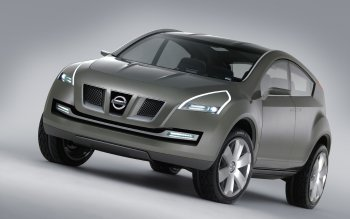Vehicles - Nissan Wallpapers and Backgrounds ID : 207551