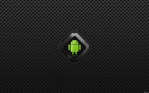 Technology - android Wallpapers and Backgrounds