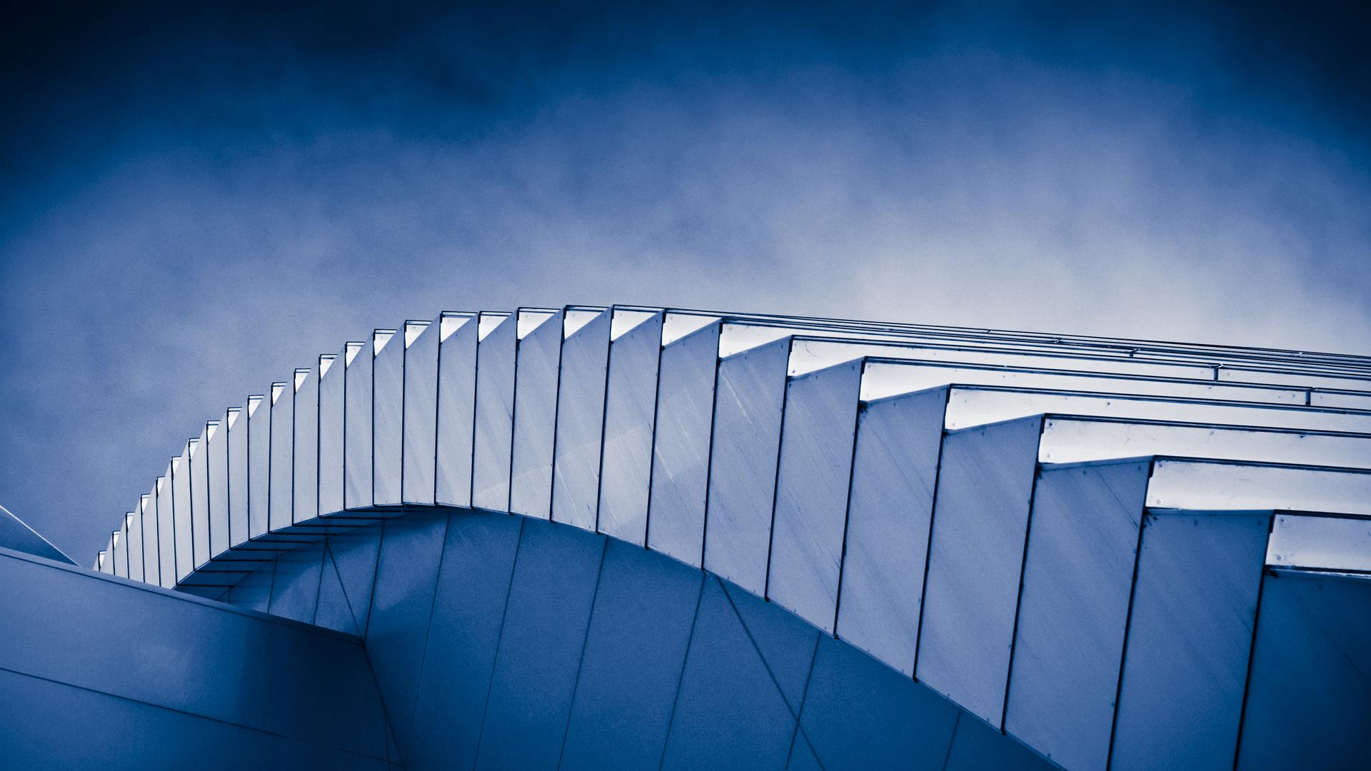 Architektur hd wallpaper hintergrund 1920x1080 id 208061 wallpaper abyss - Wallpaper architektur ...