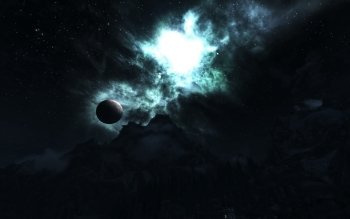 Video Game - Skyrim Wallpapers and Backgrounds ID : 208523