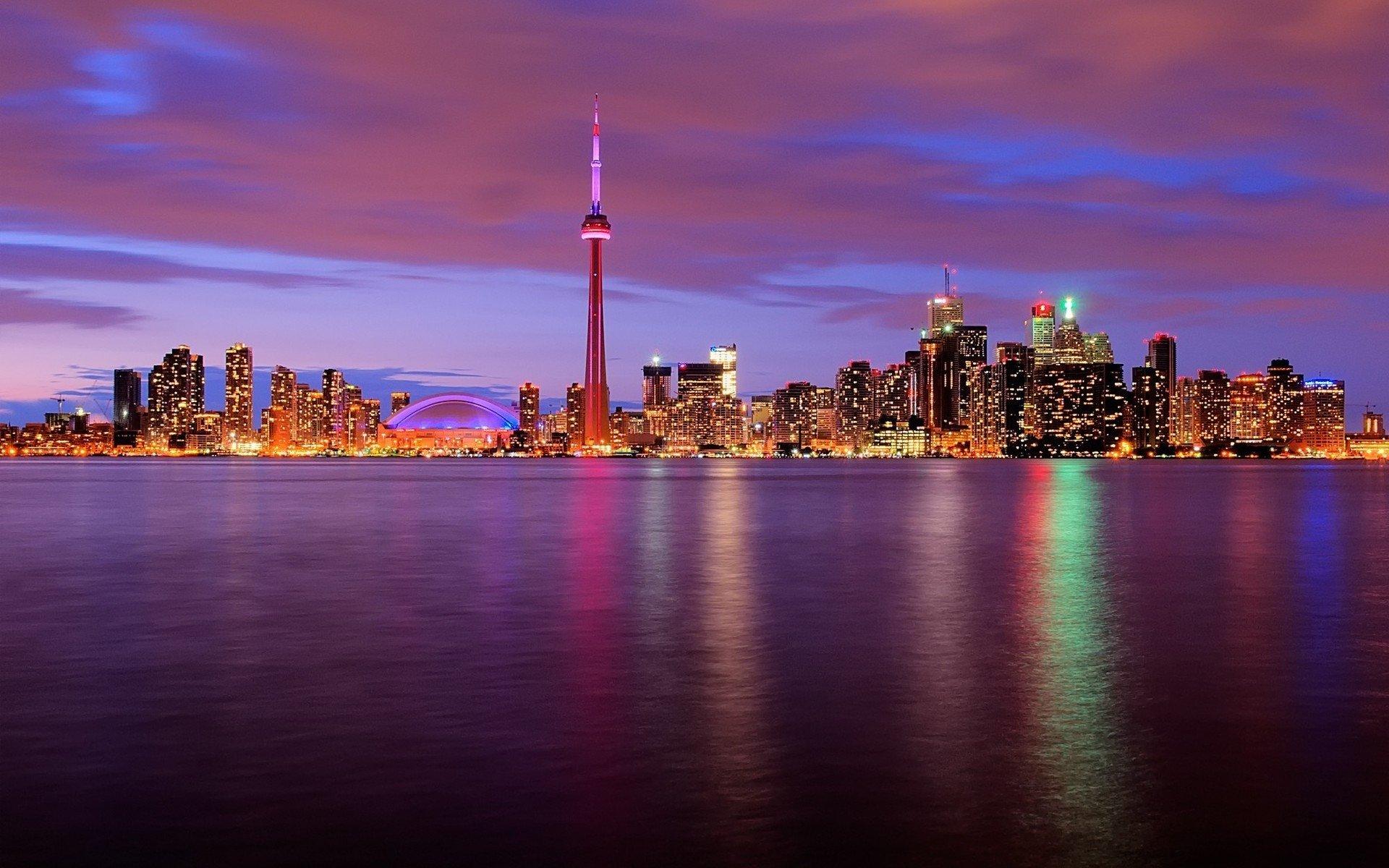 Populares 19 Toronto Papéis de Parede HD | Planos de Fundo - Wallpaper Abyss UM78