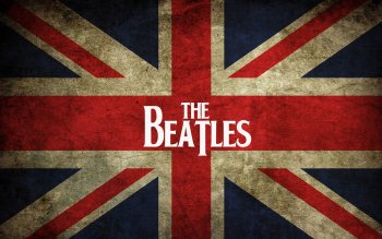 Music - The Beatles Wallpapers and Backgrounds ID : 210071