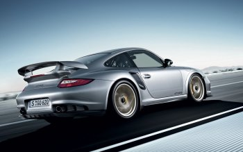 Транспортные Средства - Porsche  Wallpapers and Backgrounds ID : 210111