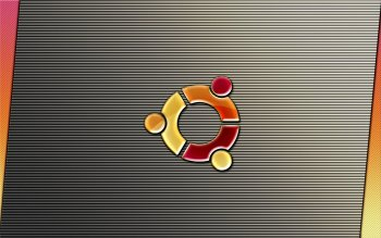 Productos - Ubuntu Wallpapers and Backgrounds ID : 210611