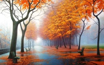 Photography - Autumn Wallpapers and Backgrounds ID : 210671