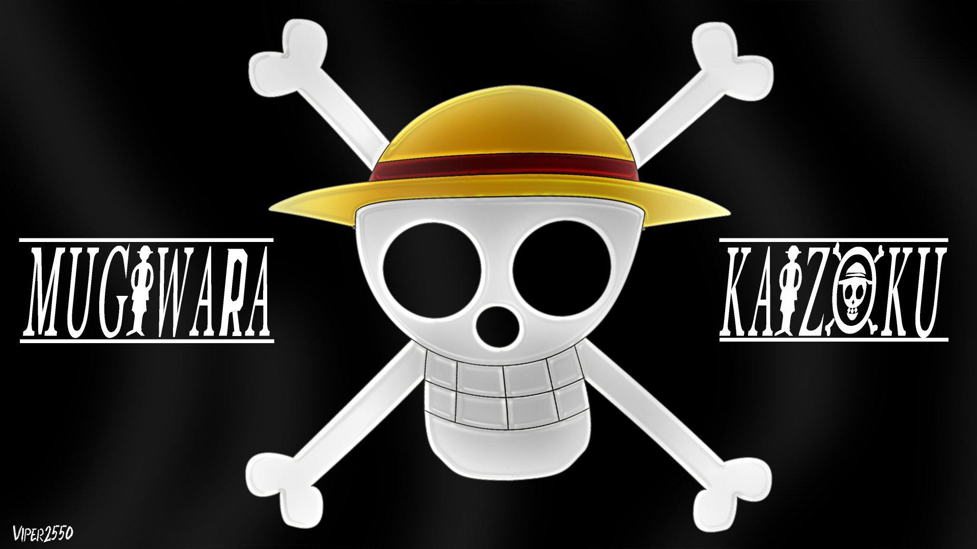 Pirates Logo Skull jollyroger 4k Ultra HD...