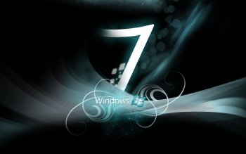 Technology - Windows Wallpapers and Backgrounds ID : 211251