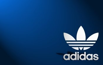 Products - Adidas Wallpapers and Backgrounds ID : 211271