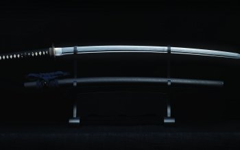 Man Made - Sword Wallpapers and Backgrounds ID : 211381