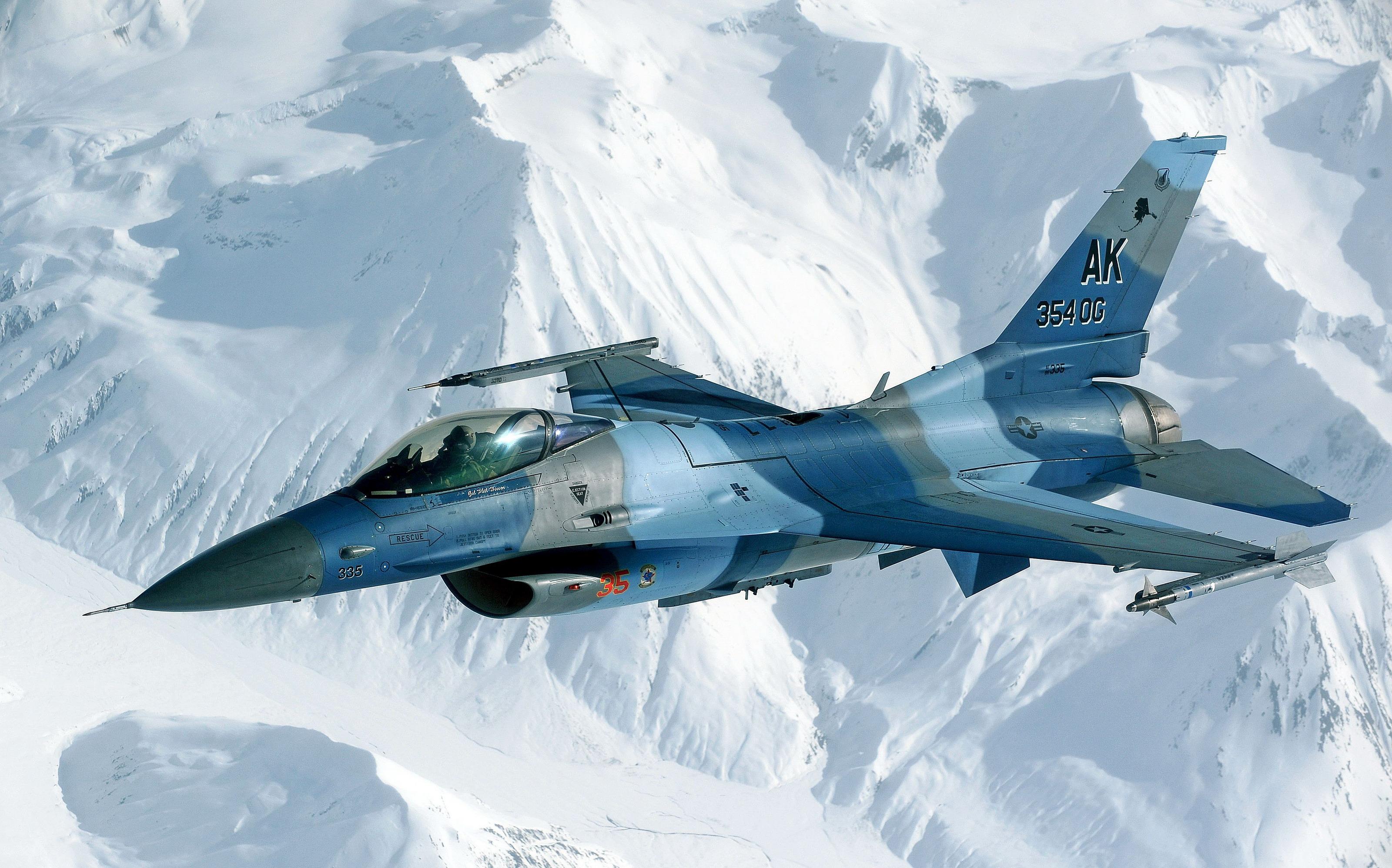 General Dynamics F 16 Fighting Falcon Hd Wallpaper: 143 General Dynamics F-16 Fighting Falcon HD Wallpapers
