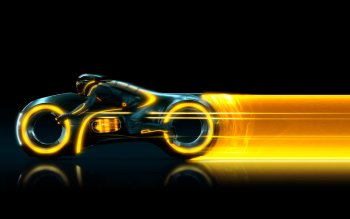 Films - TRON: Legacy Wallpapers and Backgrounds ID : 212113