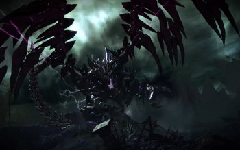 Video Game - Guild Wars 2 Wallpapers and Backgrounds ID : 212911