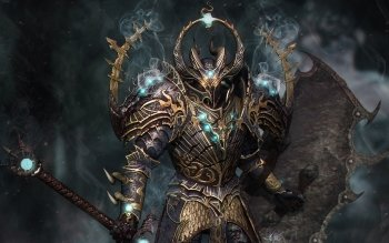 Video Game - Warhammer  Wallpapers and Backgrounds ID : 213531