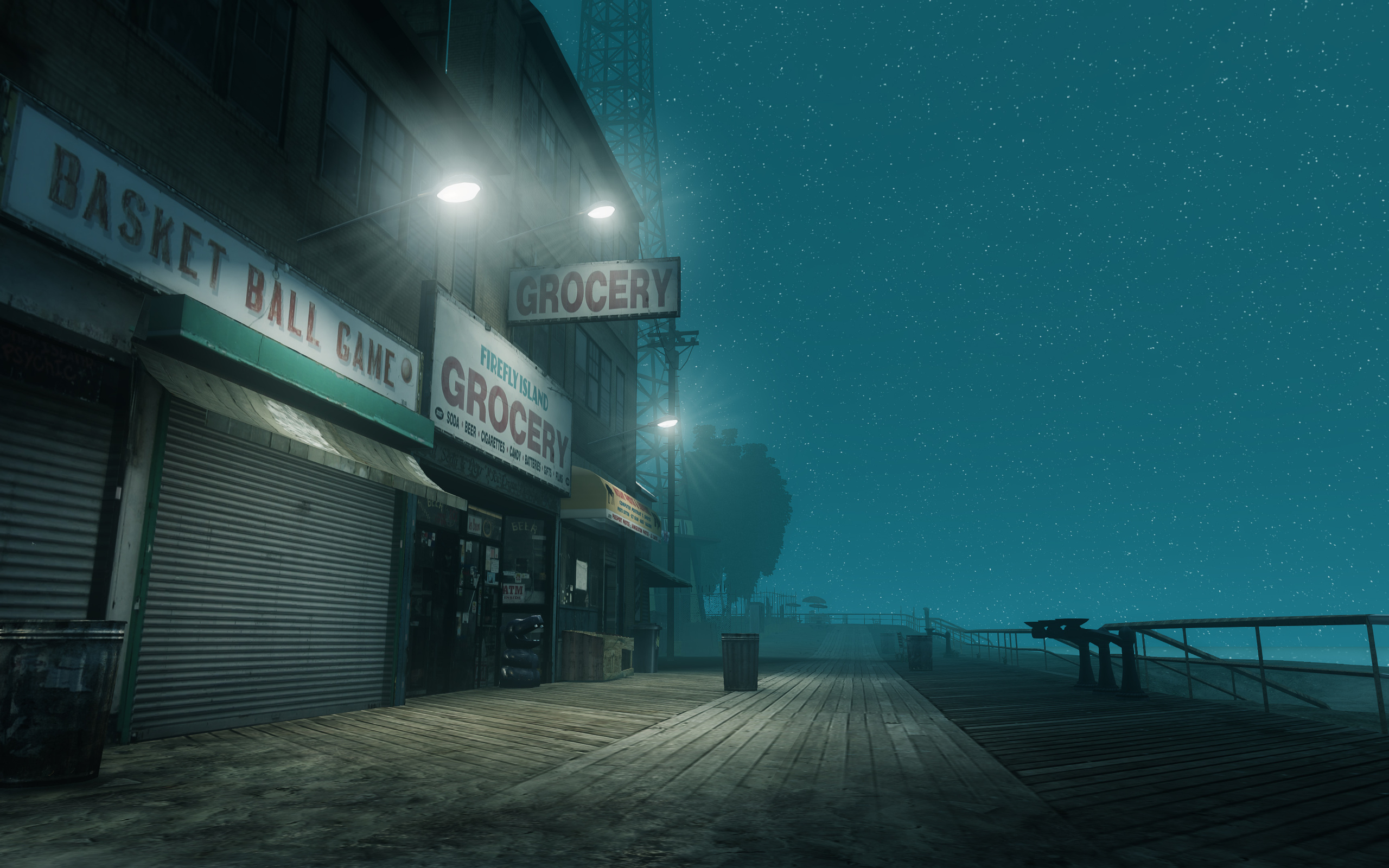 Grand Theft Auto IV Full HD Wallpaper and Background Image ...