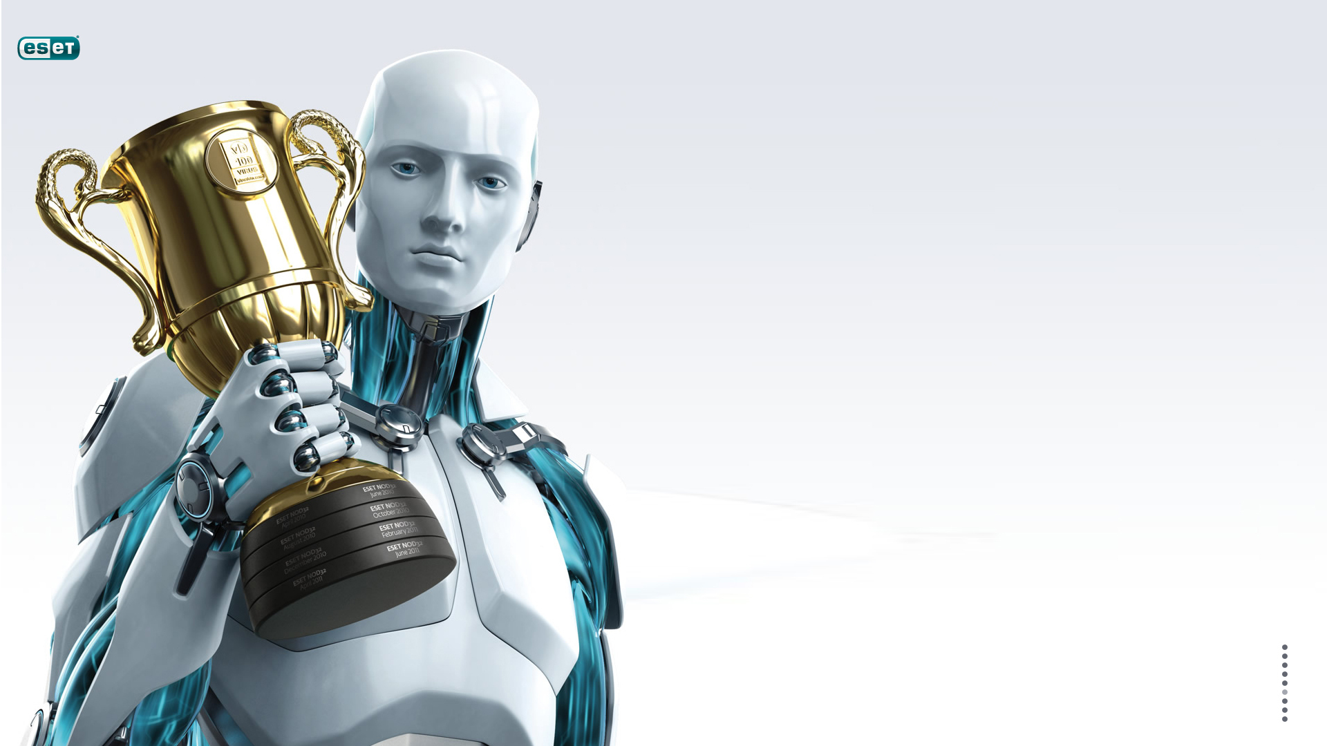 1 Eset Hd Wallpapers Backgrounds Wallpaper Abyss