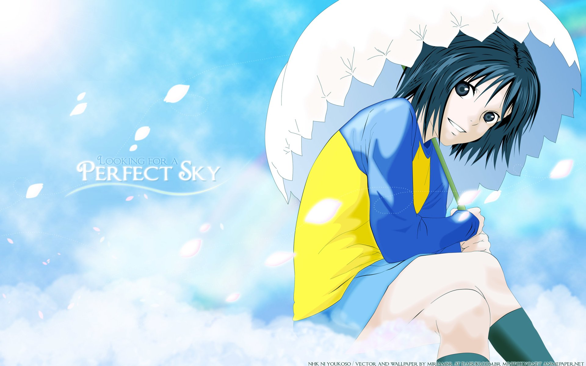 Wallpapers ID:216851