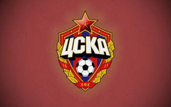 Sports - PFC CSKA Moscow Wallpapers and Backgrounds ID : 217751