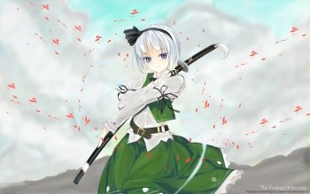 HD Wallpaper | Background ID:217811