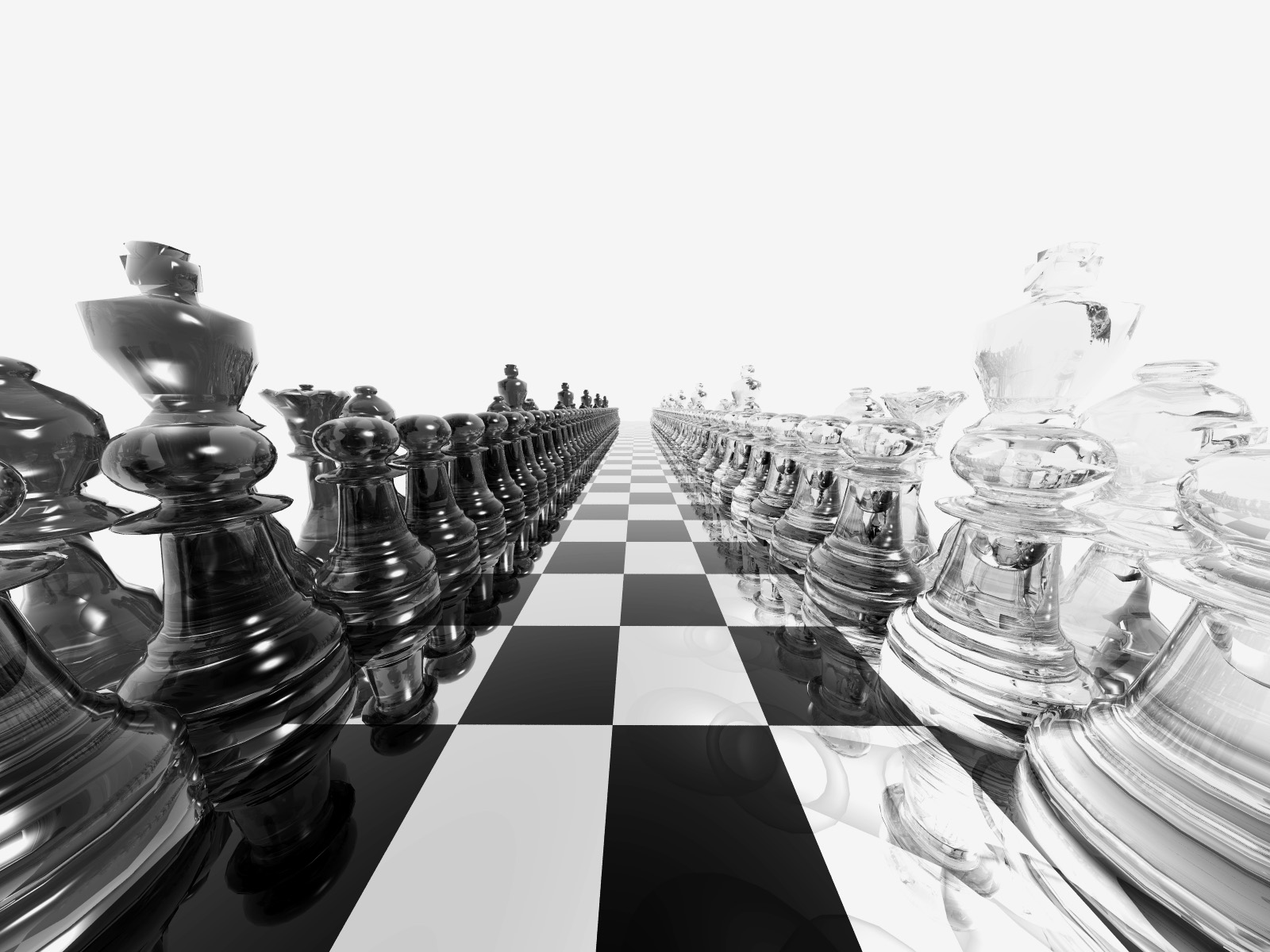 Chess wallpaper and background image 1600x1200 id21863 game chess wallpaper voltagebd Images