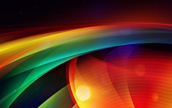 Abstract - Colors Wallpapers and Backgrounds ID : 218083