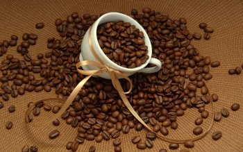 Alimento - Coffee Wallpapers and Backgrounds ID : 218243