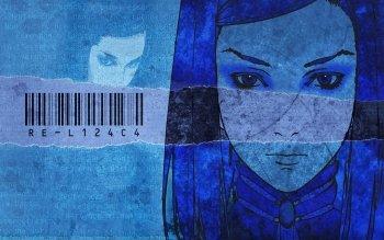 Wallpaper ID: 218611