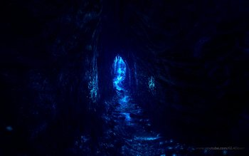 Video Game - Dear Esther Wallpapers and Backgrounds ID : 218683