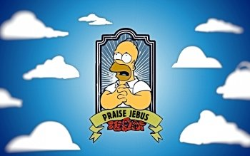 TV-program - The Simpsons Wallpapers and Backgrounds ID : 218913