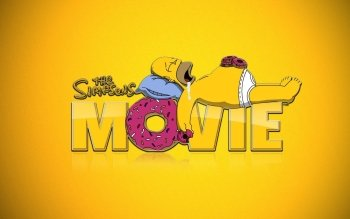 TV Show - The Simpsons Wallpapers and Backgrounds ID : 218991