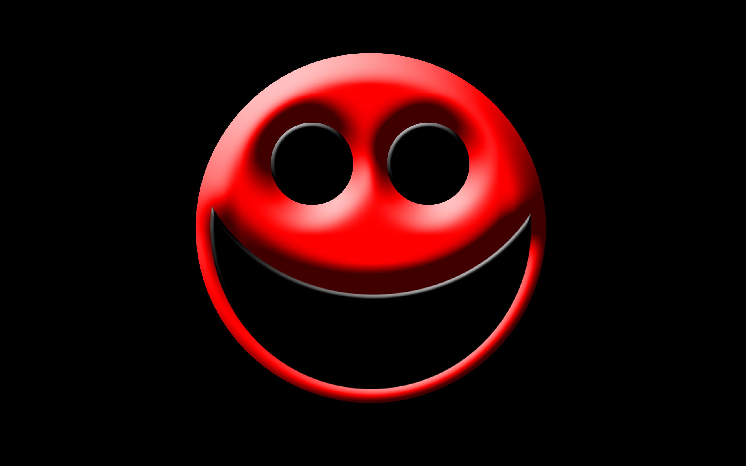 Smiley full hd wallpaper and background image 2560x1600 id219653 humor smiley wallpaper altavistaventures Images