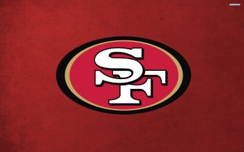 Sports - San Francisco 49ers Wallpapers and Backgrounds ID : 219283