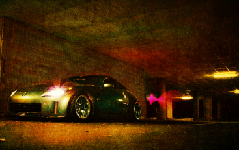 Vehicles - Tuned Wallpapers and Backgrounds ID : 219571