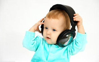 Music - Headphones Wallpapers and Backgrounds ID : 219943