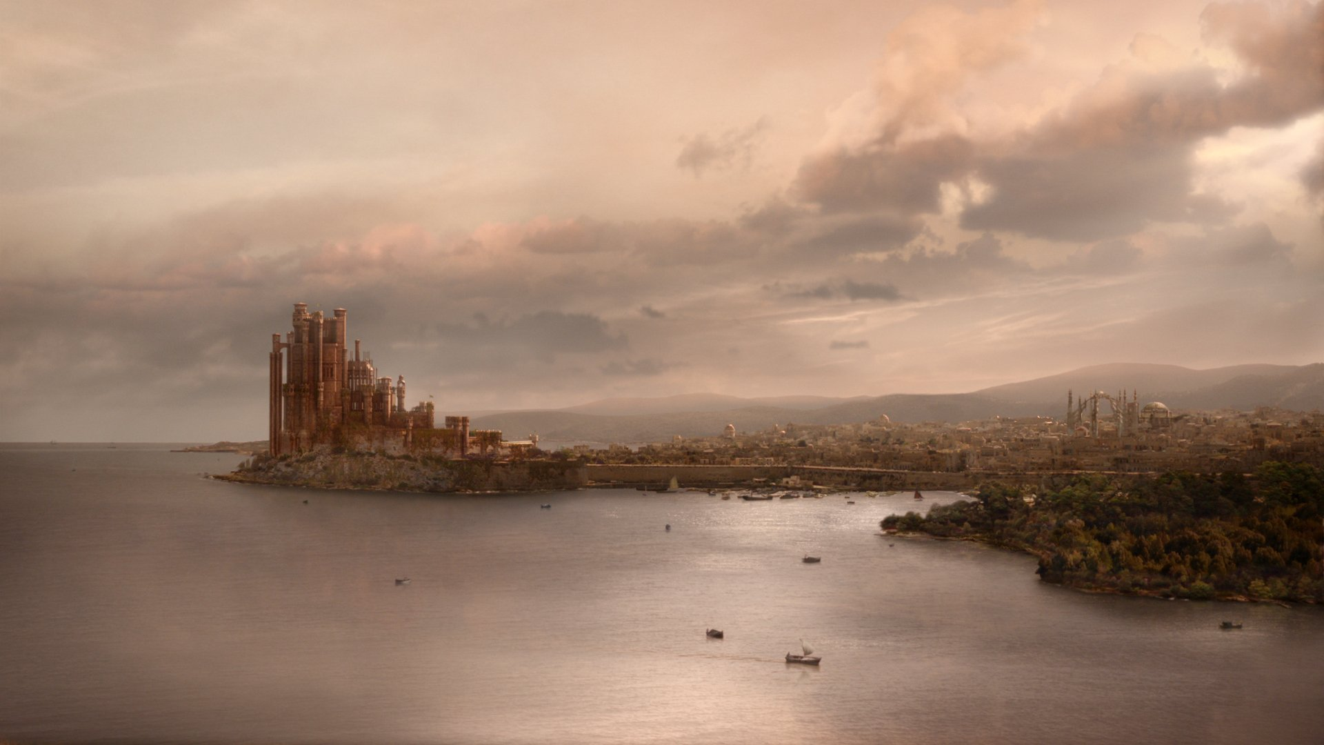 hd wallpaper background id220983 1920x1080 tv show game of thrones