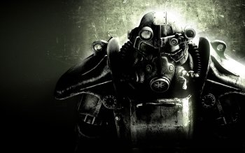 Video Game - Fallout Wallpapers and Backgrounds ID : 220301