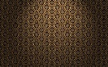 HD Wallpaper | Background ID:220373