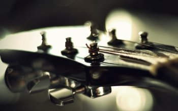 Música - Guitarra Wallpapers and Backgrounds ID : 220773