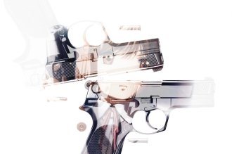 Anime - Gunslinger Girl Wallpapers and Backgrounds ID : 221281