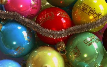Holiday - Christmas Wallpapers and Backgrounds ID : 22353