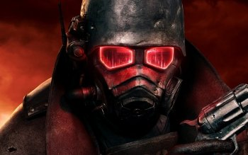 Video Game - Fallout Wallpapers and Backgrounds ID : 223703