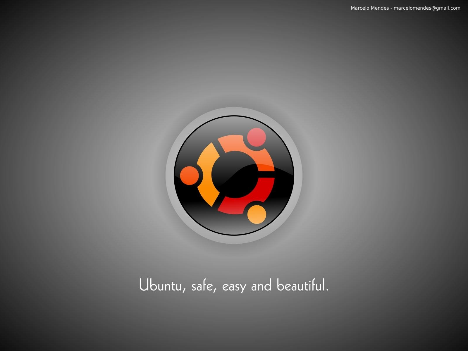 95 Linux HD Wallpapers | Background Images - Wallpaper Abyss