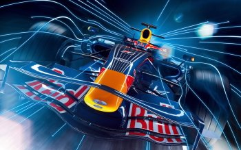Sports - F1 Wallpapers and Backgrounds ID : 224081