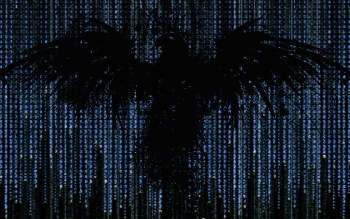 Movie - The Matrix Wallpapers and Backgrounds ID : 224643