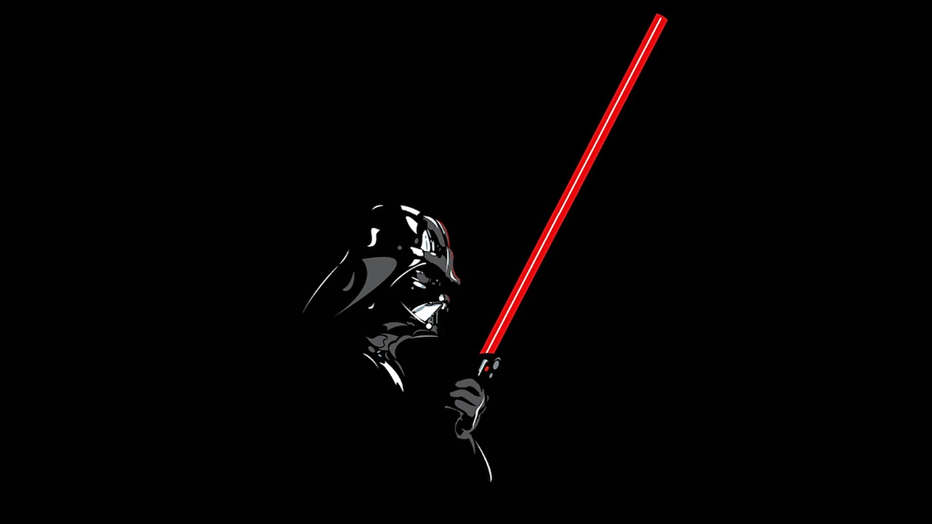 Sci Fi - Star Wars  Wallpaper